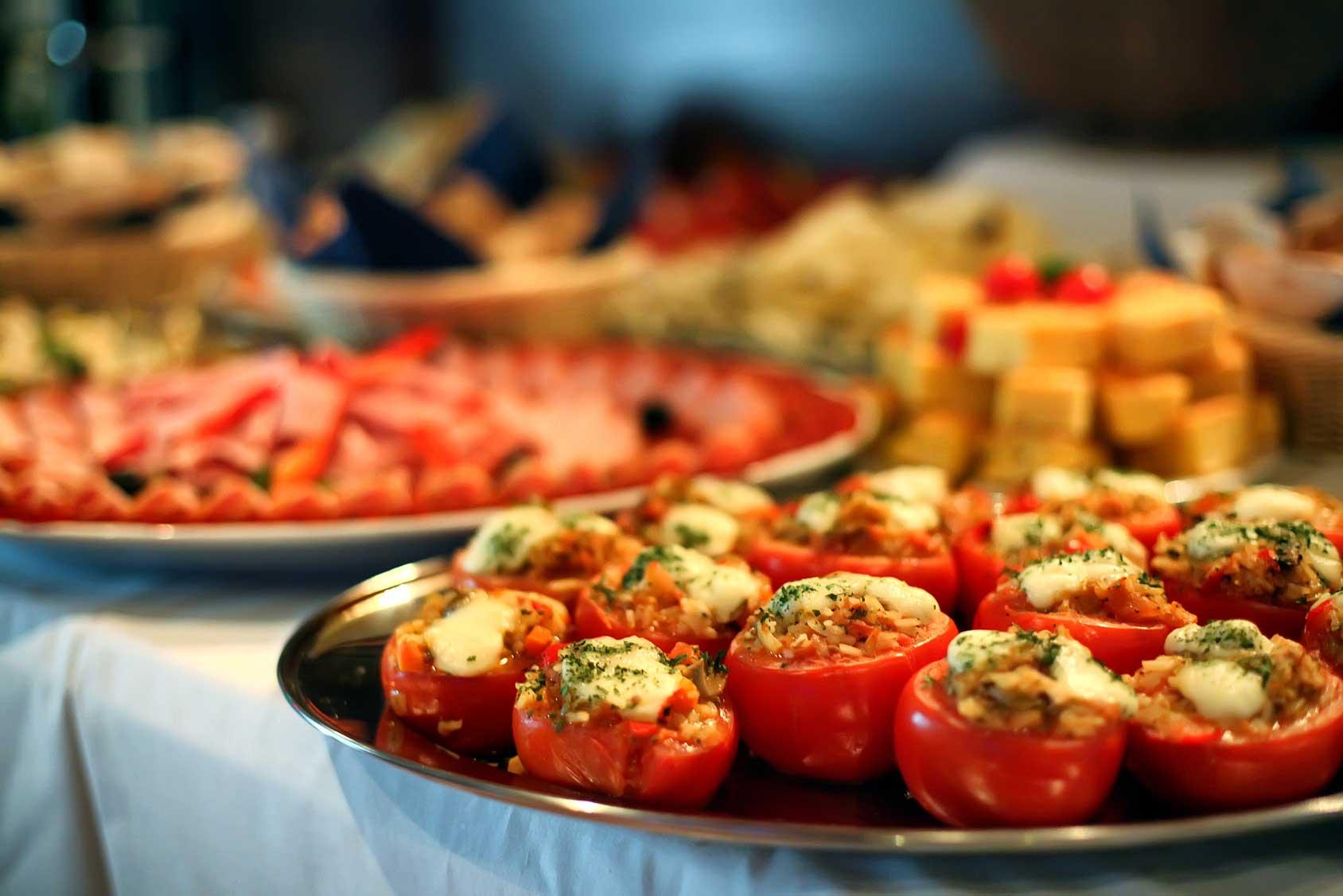 gefuellte_tomaten
