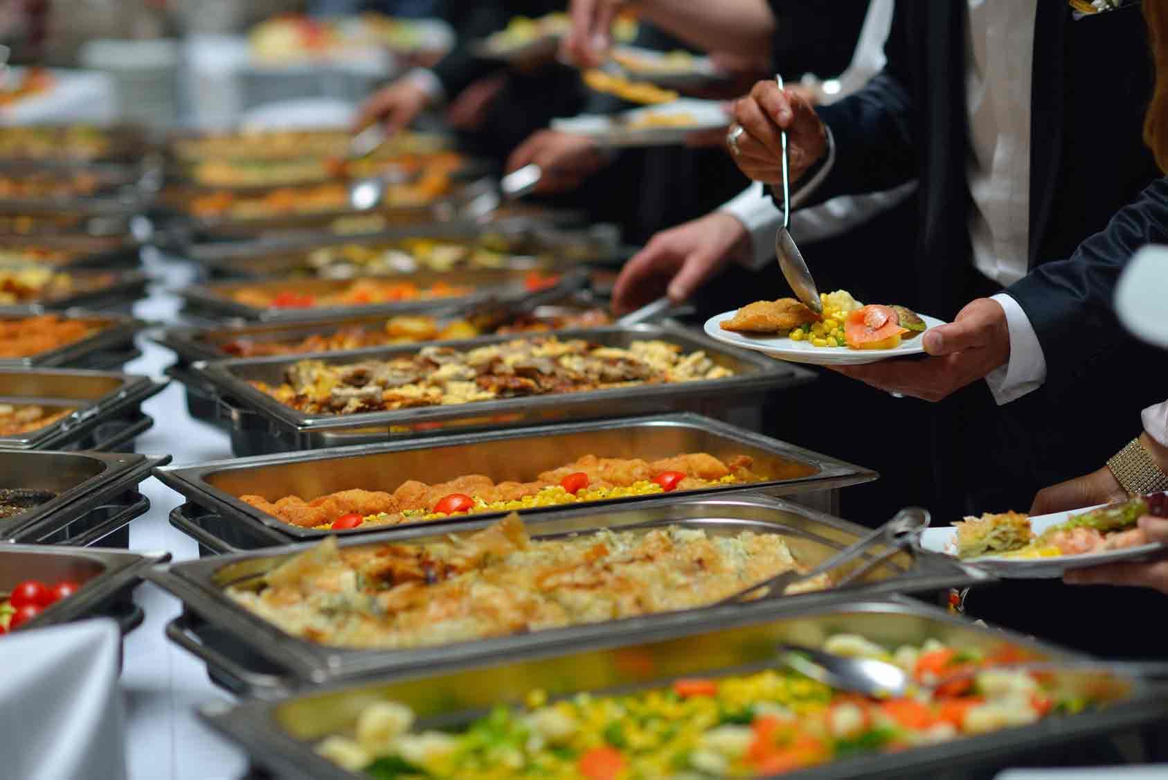 grosses_buffet
